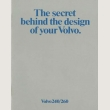 The secret behind the design of your Volvo (EN)