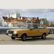 http://yellow-volvo.com/